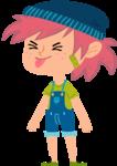 Der Avatar von Daisy26
