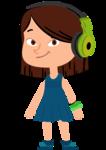 Der Avatar von Olivia03