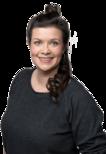 Der Avatar von Viviane Müller