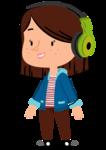 Der Avatar von LOLO15