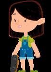 Der Avatar von Tilly28