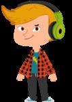 Der Avatar von Minecraft13