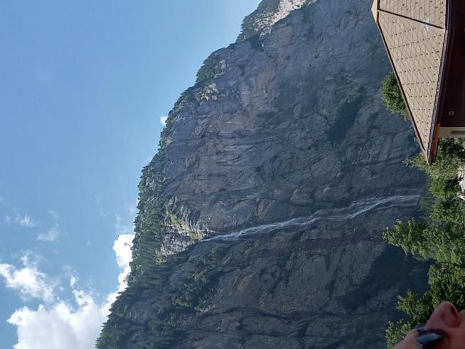 Ein Bild zum Beitrag 3. Tag in Interlaken 💞