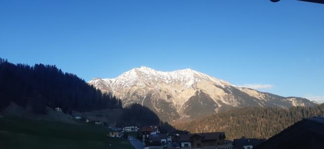 Ein Bild zum Beitrag Panorama