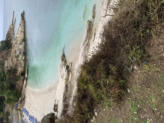 Ein Bild zum Beitrag Corfu