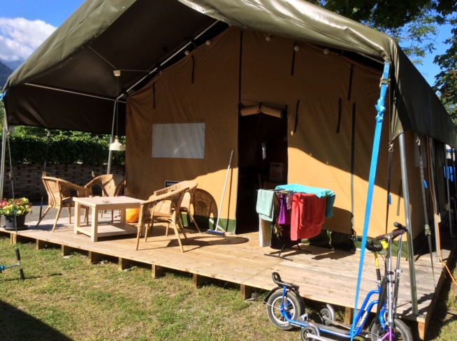 Ein Bild zum Beitrag Contry Festival