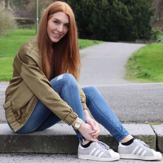 Ein Bild zum Beitrag Abstimmung Frauen YouTuber
