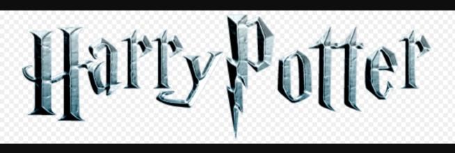Ein Bild zum Beitrag Harry Potter Club⚡️⚡️⚡️⚡️⚡️
