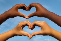 Ein Bild zum Beitrag #BLACKLIVESMATTER