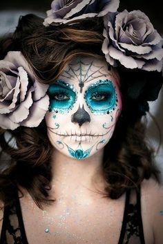Ein Bild zum Beitrag Halloween