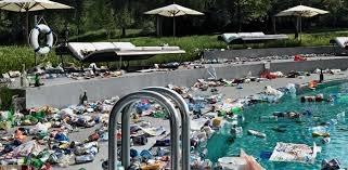 Ein Bild zum Beitrag Recycling