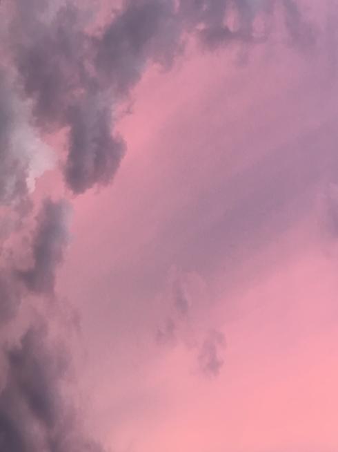Ein Bild zum Beitrag Sommerfoto-Challenge😊