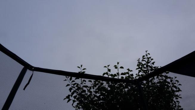Ein Bild zum Beitrag Letschti Chellange vor Baraigla