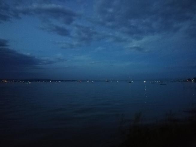 Ein Bild zum Beitrag Sommerferien am Bodensee