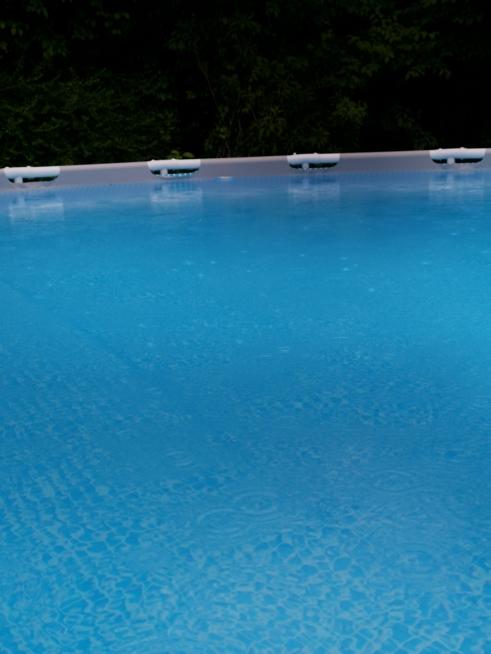 Ein Bild zum Beitrag pool challange von LeoG11
