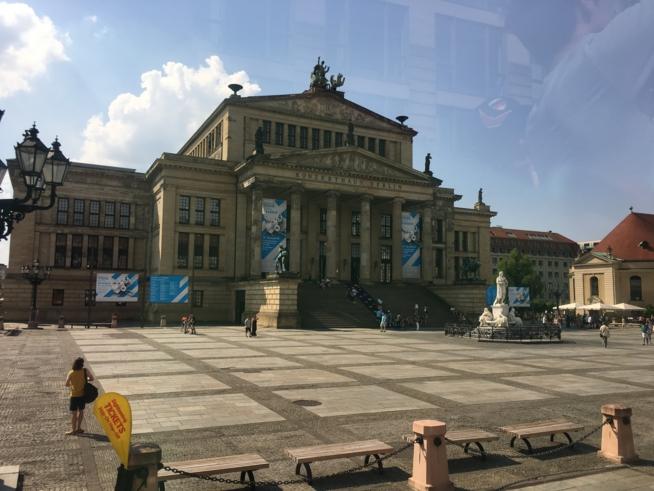 Ein Bild zum Beitrag Berlin